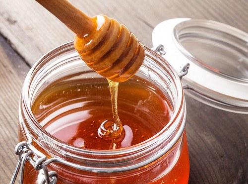 beneficios-de-la-miel-para-la-salud-diabetes