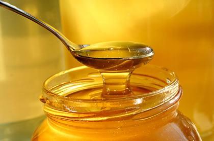 beneficios-de-la-miel-para-la-salud-memoria