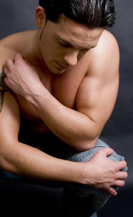 el-arnica-montana-propiedades-y-usos-efectos-secundarios-nauseas