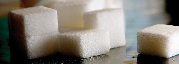 azucar-de-abedul-la-mejor-alternativa-al-azucar-propiedades-y-beneficios