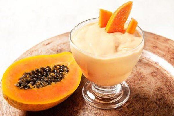 colitis-cuales-son-sus-sintomas-causas-y-tratamiento-papaya