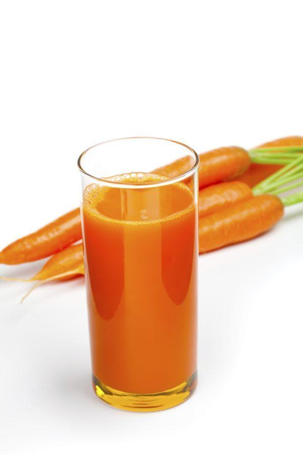 colitis-cuales-son-sus-sintomas-causas-y-tratamiento-zanahoria