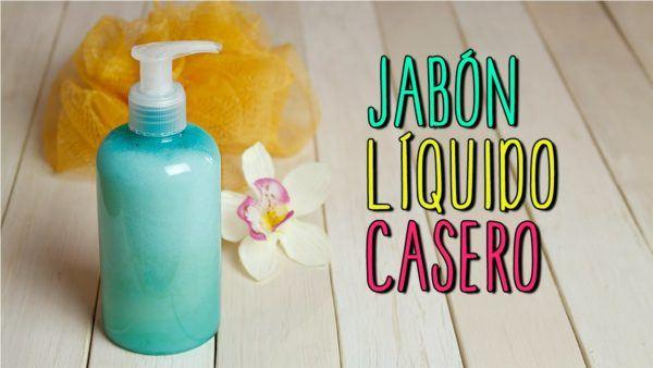 como-hacer-jabon-liquido-casero