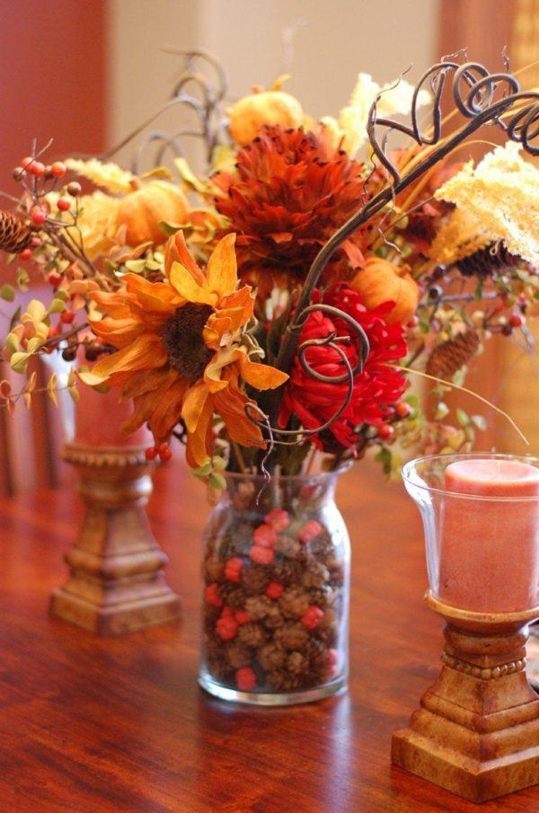 cuales-son-las-flores-de-otono-decoracion