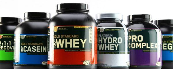 los-mejores-batidos-de-proteinas-para-adelgazar