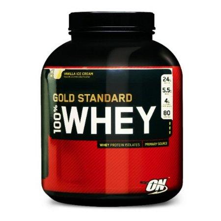 los-mejores-batidos-de-proteinas-para-adelgazar-gold-standard
