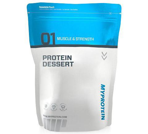 los-mejores-batidos-de-proteinas-para-adelgazar-myprotein