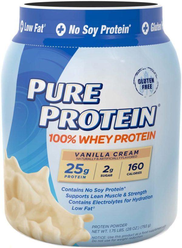 los-mejores-batidos-de-proteinas-para-adelgazar-pure-protein