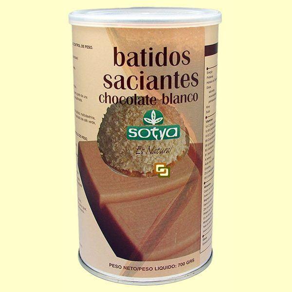 los-mejores-batidos-de-proteinas-para-adelgazar-sotya