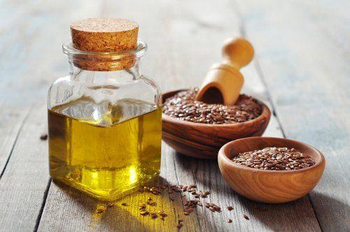 aceite-de-sesamo-propiedades-belleza