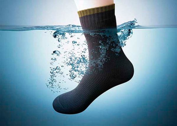 bajar-la-fiebre-remedios-naturales-en-agua-calcetines