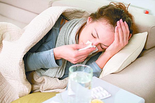 bajar-la-fiebre-remedios-naturales-tiritonas