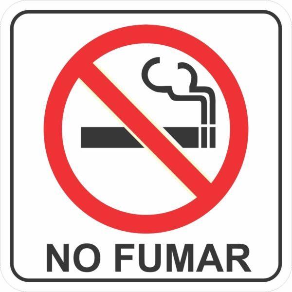 como-bajar-la-tension-de-forma-natural-no-fumar