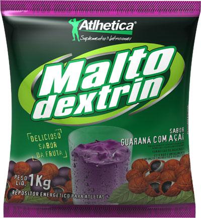 efectos-secundarios-de-la-maltodextrina-producto