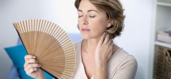 el-aceite-de-sesamo-menopausia
