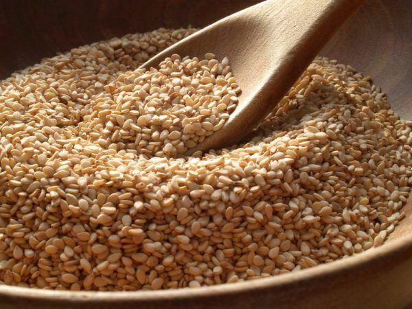 el-aceite-de-sesamo-semillas