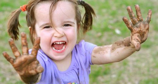 eneldo-contraindicaciones-niños