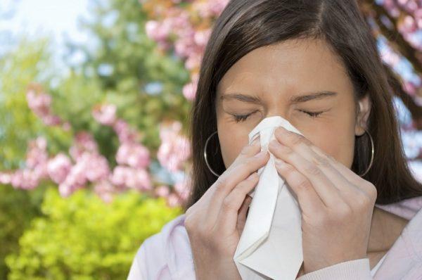 eneldo-efectos-secundarios-alergias
