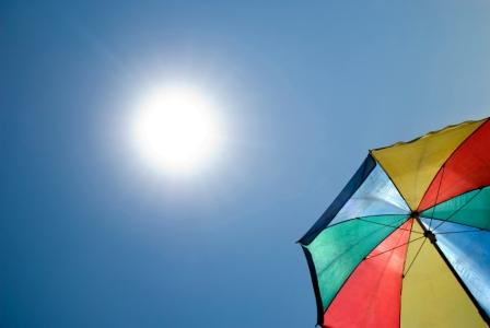 eneldo-efectos-secundarios-fotosensibilidad