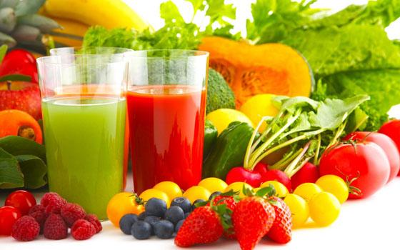 ojeras-sintomas-causas-tratamiento-cambio-alimentacion