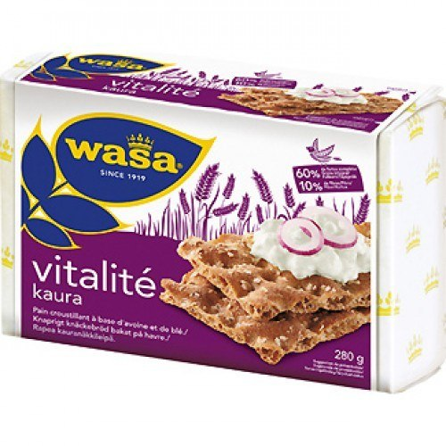 pan-wasa-propiedades-y-beneficios-para-adelgazar-mercadona.vitalite