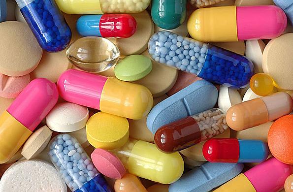 poleo-contraindicaciones-medicamentos