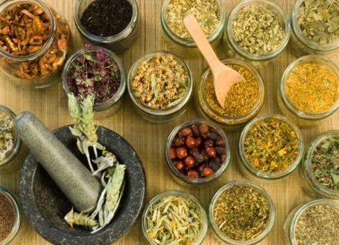 semillas-de-chia-propiedades-y-beneficios-heboristeria