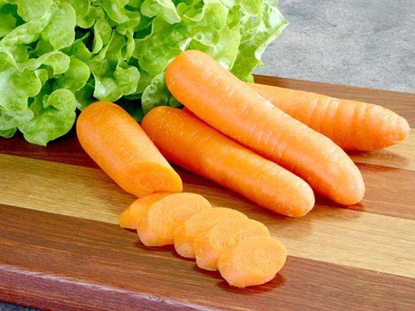 zanahoria-bronceado-natural-beneficios