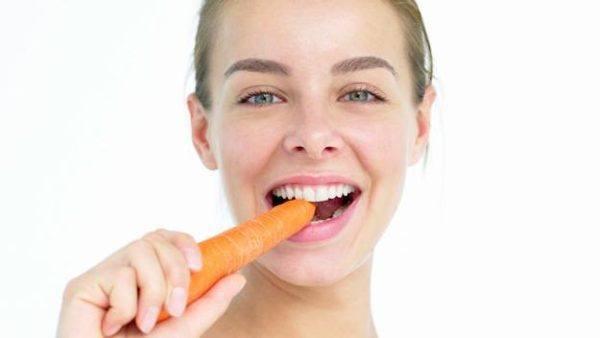 zanahoria-bronceado-natural-dientes