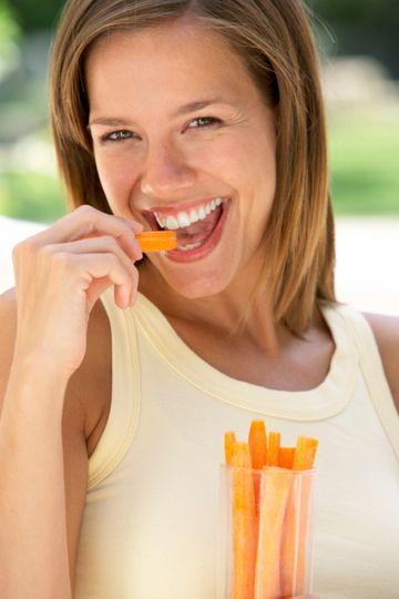 zanahoria-bronceado-natural-nutricion