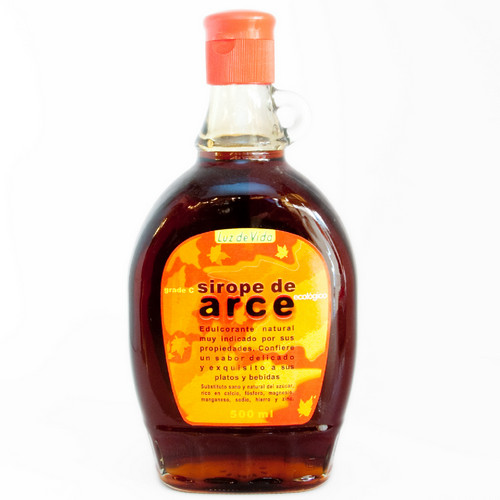 azucar-de-abedul-alternativas-jarabe-de-arce