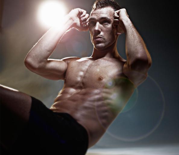 cuales-son-los-mejores-ejercicios-abdominales