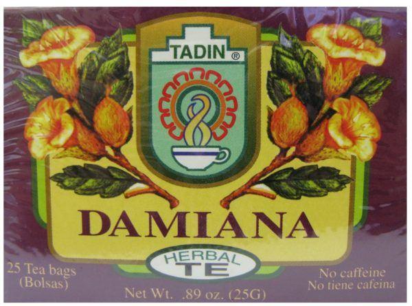 damiana-todos-los-beneficios-y-propiedades-de-esta-planta-te-para-ansiedad