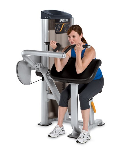 ejercicios-para-biceps-curl-de-biceps-predicador