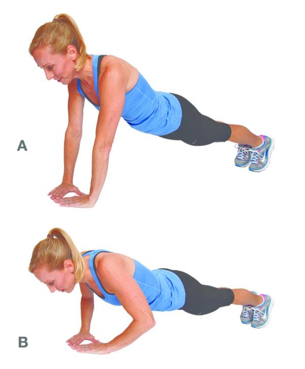 ejercicios-para-biceps-flexiones-diamante