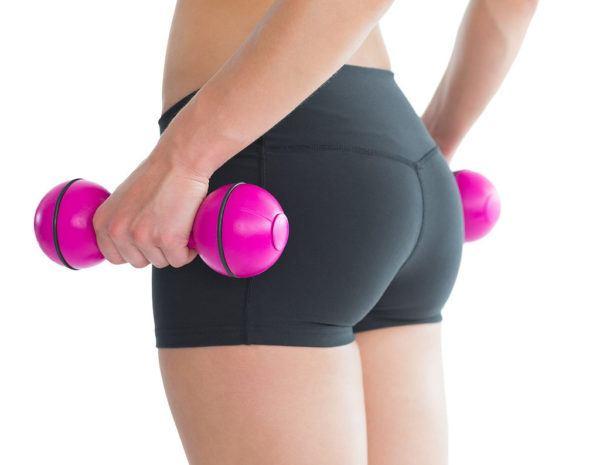 ejercicios-para-elevar-gluteos
