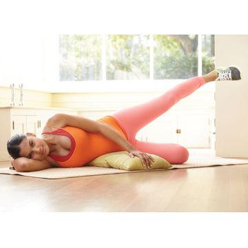ejercicios-para-embarazadas-decubito-lateral-exterior-interior-muslo
