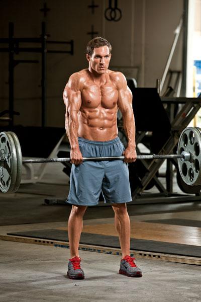 ejercicios-para-hombros.encogimiento-de-hombros