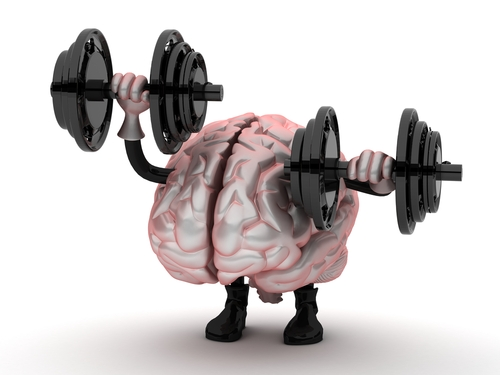 ejercicios-para-la-memoria-importancia