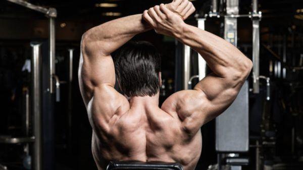 ejercicios-para-los-hombros