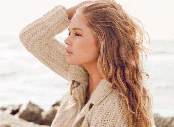 leche-de-magnesia-propiedades-y-beneficios-cabello