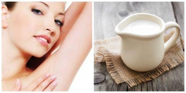 leche-de-magnesia-propiedades-y-beneficios-manchas
