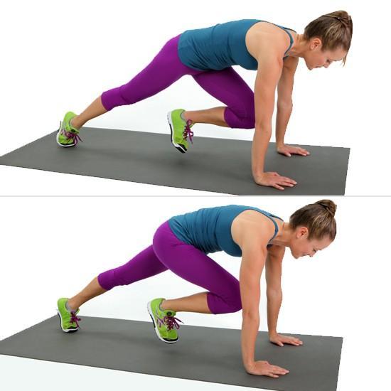 los-mejores-ejercicios-para-abdominales-escaladores