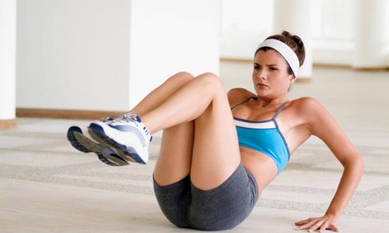 los-mejores-ejercicios-para-abdominales-estiramientos