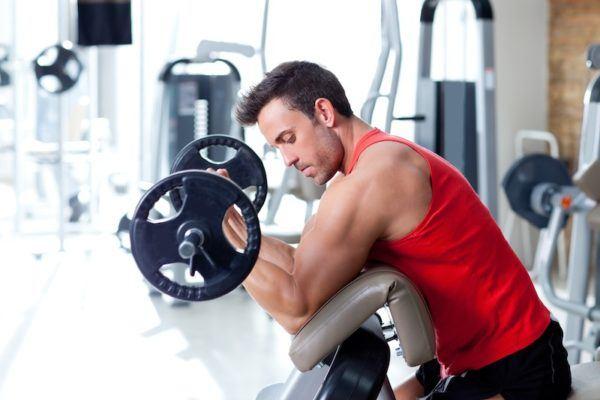 los-mejores-ejercicios-para-biceps-como-hacerlos