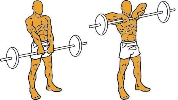 los-mejores-ejercicios-para-hombros-remo-al-cuello