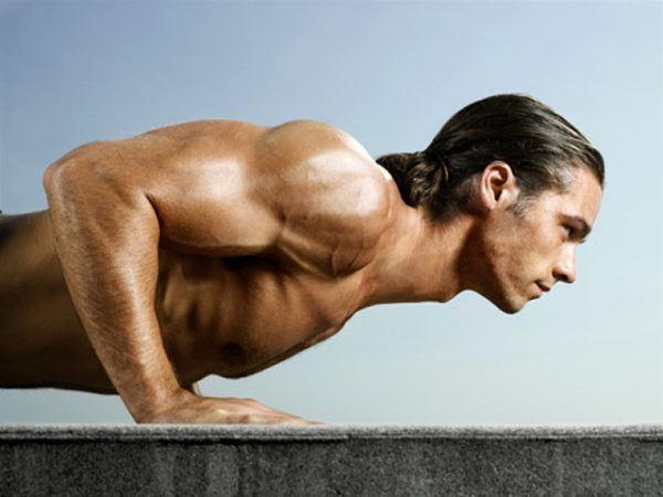 los-mejores-ejercicios-para-pectorales-flexiones