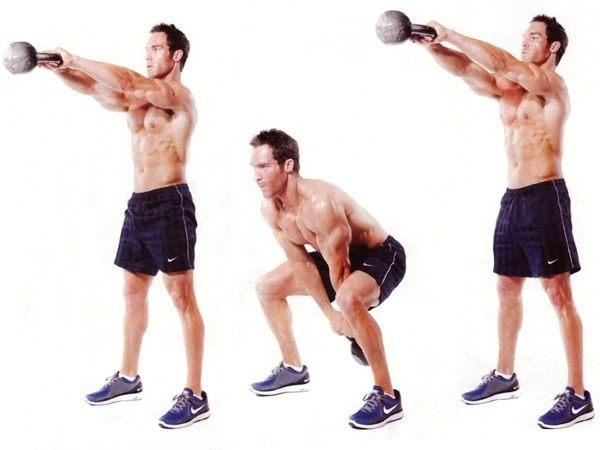 los-mejores-ejercicios-piernas-balanceo-integral-con-mancuerna