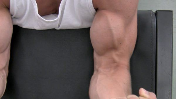 mejores-ejercicios-para-biceps