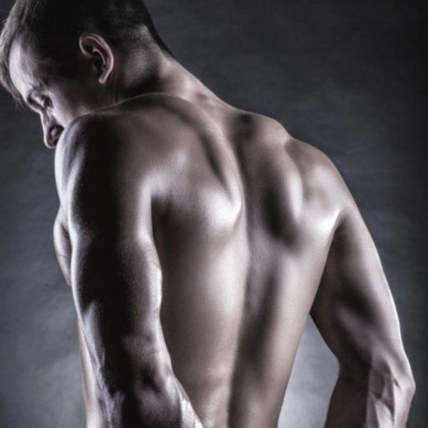 mejores-ejercicios-para-fortalecer-la-espalda